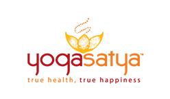 Yoga Satya